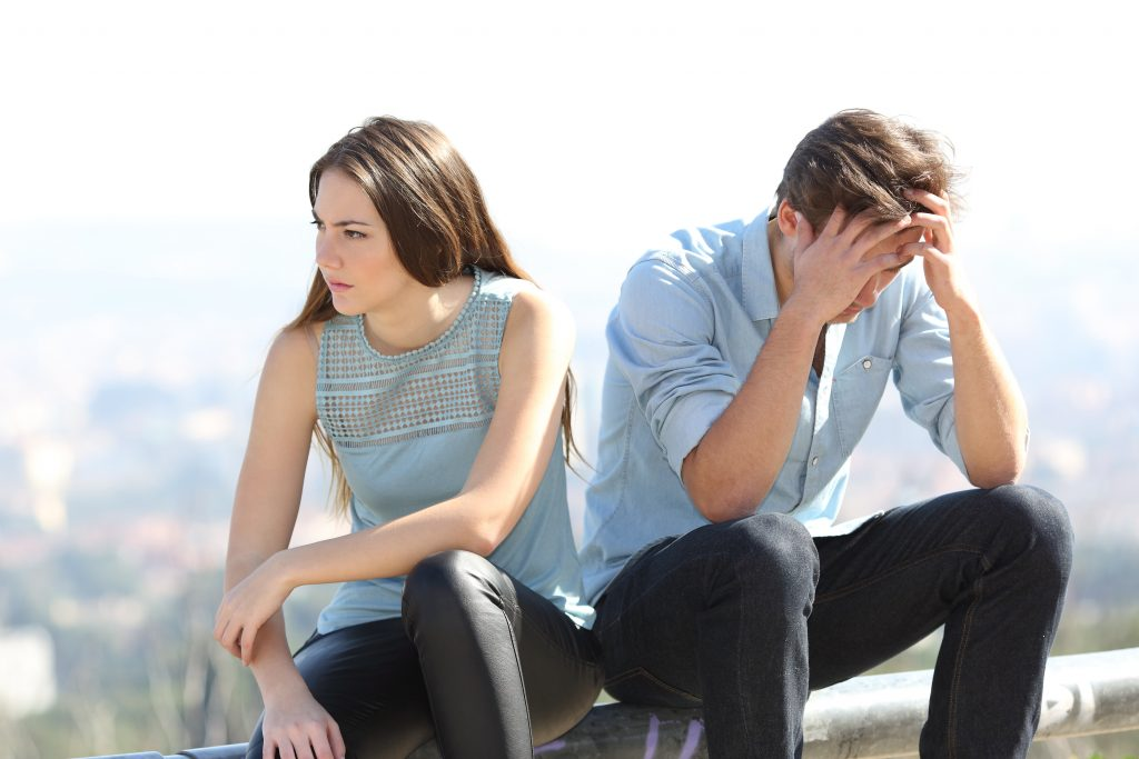 Aprender Pensando - Psicologia Sanitaria Adultos