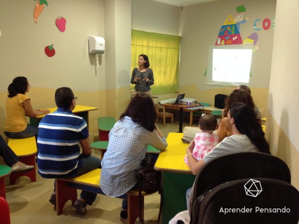 Servicios-Externos-Aprender-Pensando